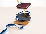 ルイヴィトン エピ 財布も高く売れます! 画像