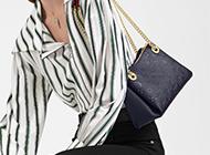 ルイヴィトン アンプラント 財布も高く売れます! 画像