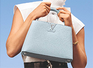 ルイヴィトン トリヨン バッグは高く売れます! 画像