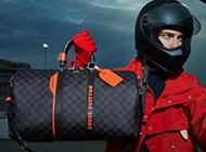 ルイヴィトン ダミエコバルト バッグは高く売れます! 画像