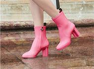 ルイヴィトン 靴 ブーツは高く売れます! 画像