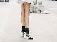 ルイヴィトン 靴 パンプスは高く売れます! 画像
