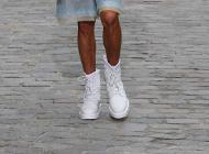 ルイヴィトン 靴の買取はブランドバイヤーへ! 画像